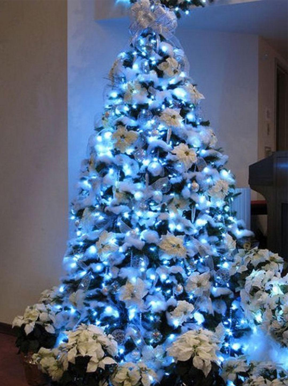 BEST-Christmas-Tree-2015