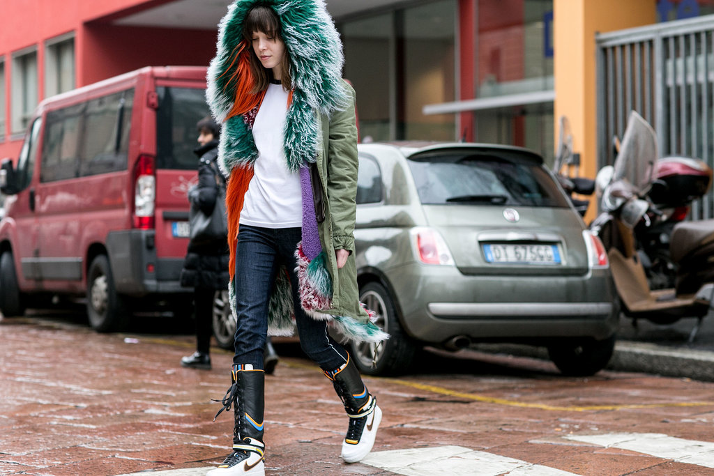 Best-Street-Style-Fashion-Week-Fall-2015