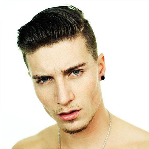 Cool-mens-hair-short-hairstyles