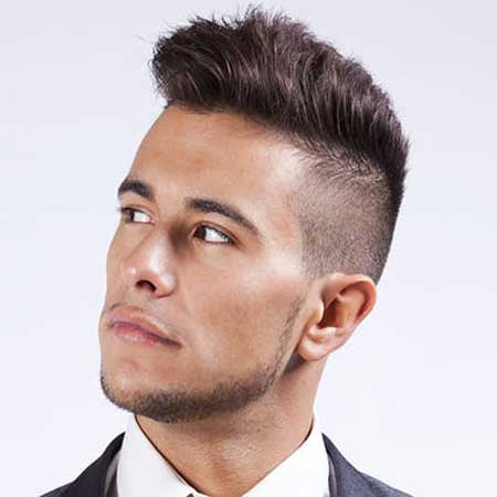 Hairstyles-for-men-