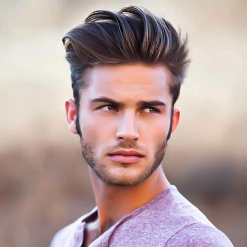 Medium-haircuts-for-men-2015