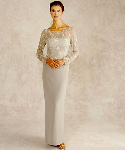 Mother-of-the-Bride-Dress--Designer-Bridal-Collection