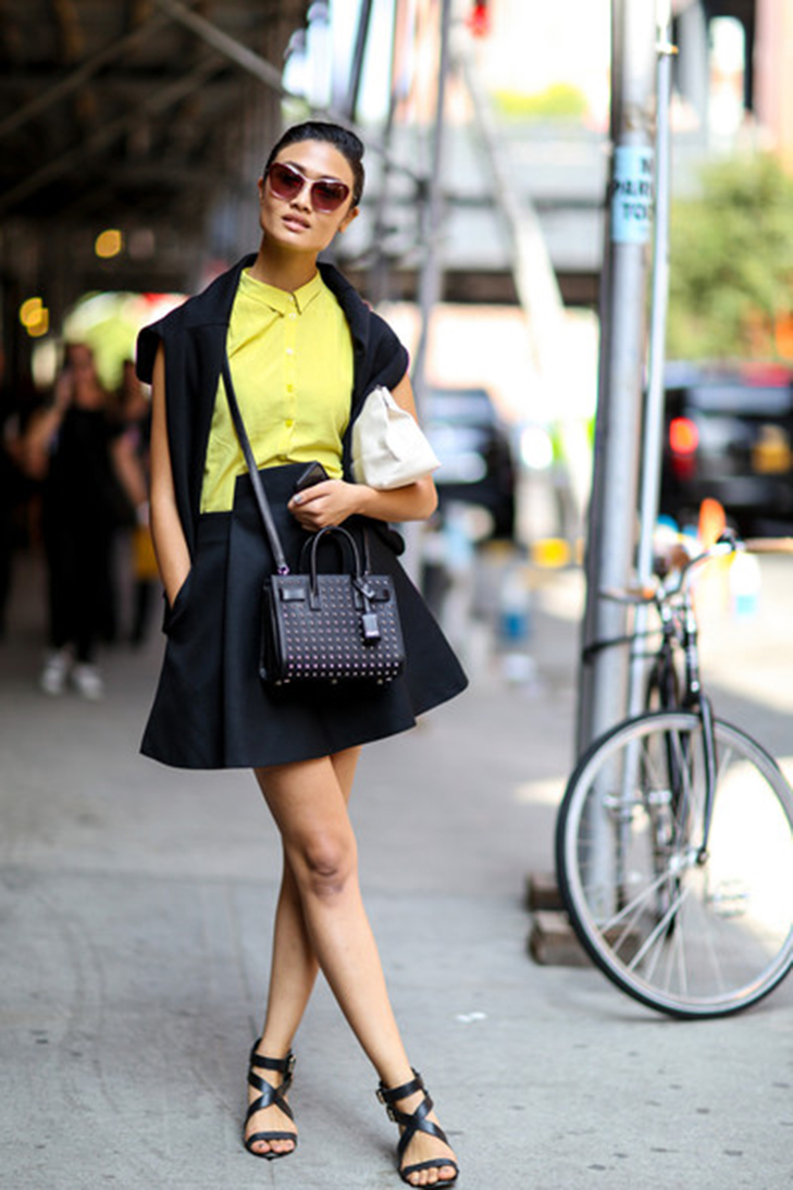 Summer-Dresses-2015-Street-Style-Look-for-Summer-Season