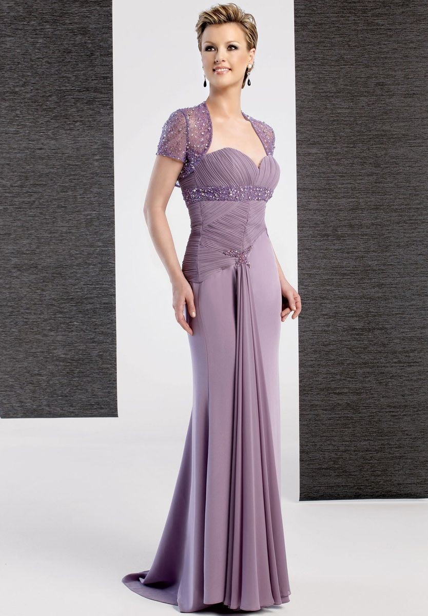 WhiteAzalea-Mother-of-The-Bride-Dresses-Purple-Mother-of-the-bride