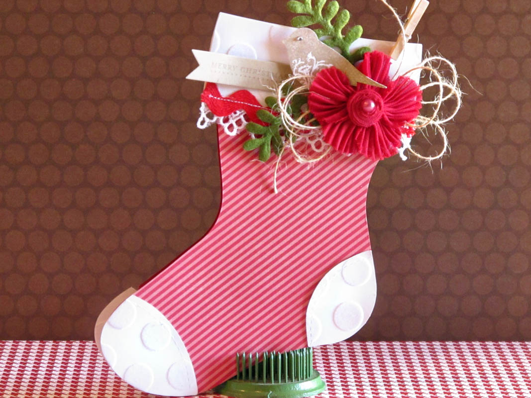 baby-christmas-card-ideas-21.