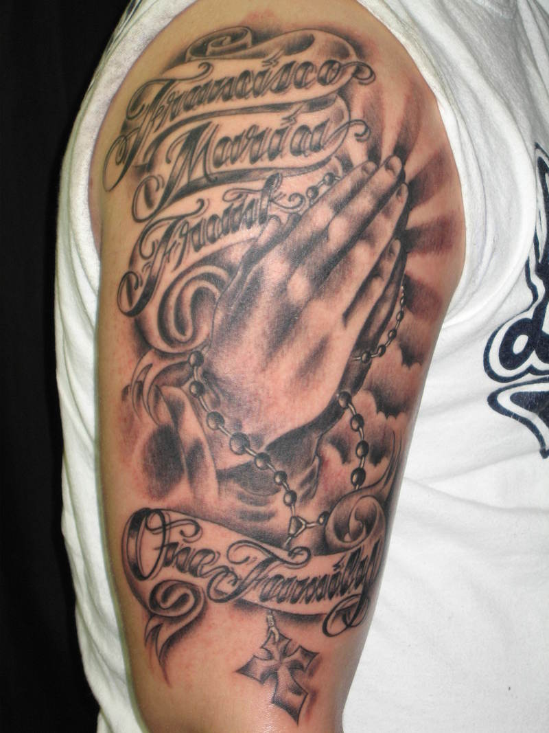 View the collection of Cross Tattoos gallery/images, Search free Cross tattoo designs. http://tattoontattoos.com/blog/