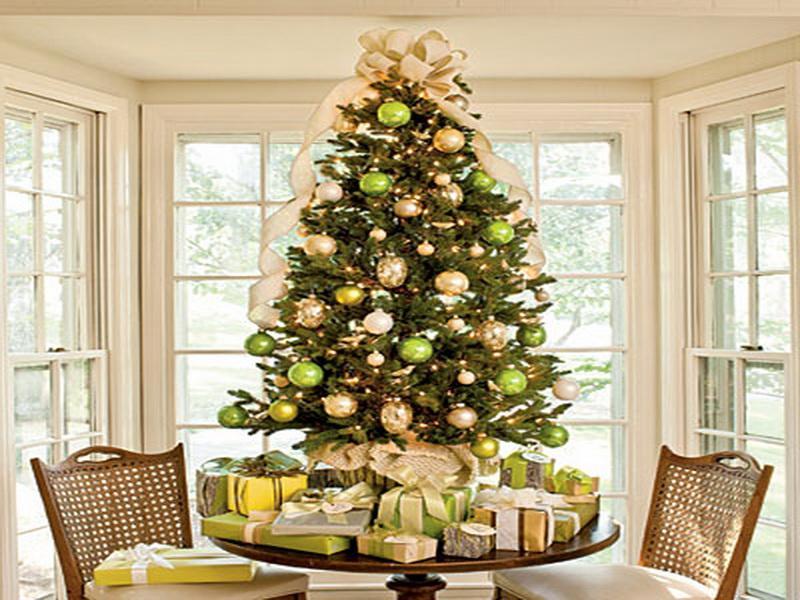 flawless-christmas-tree-decorations-2014-on-decor-with-christmas-tree-decorations-7-folks-daily-idea
