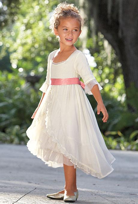 flower-girl-dresses-for-summer-wedding-chasing-fireflies
