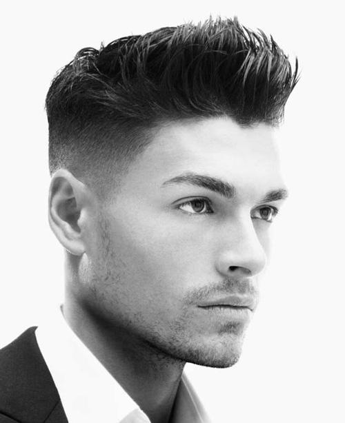 high-fade-haircut-for-men-2015