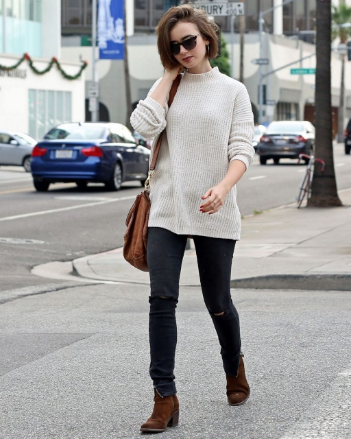 lily_collins_lily_collins_street_style_out_in_beverly_hills_december_2015
