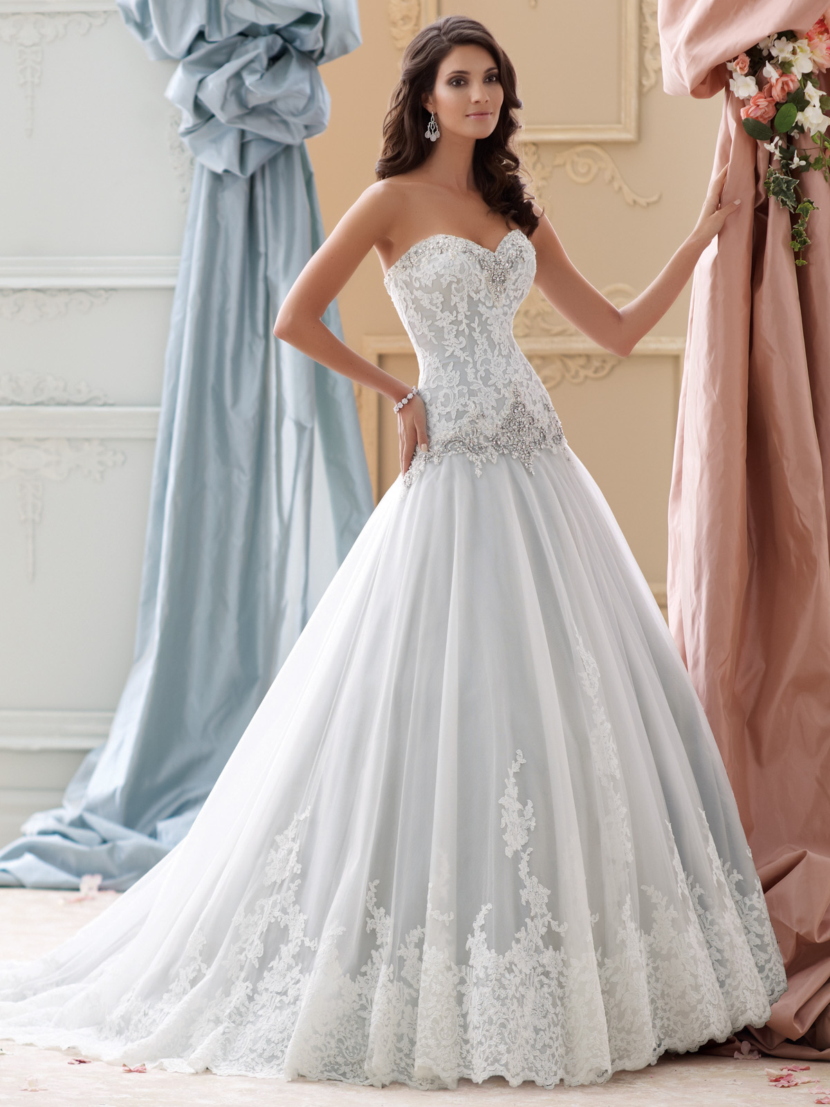 seamist_Wedding_dresses_2015_spring