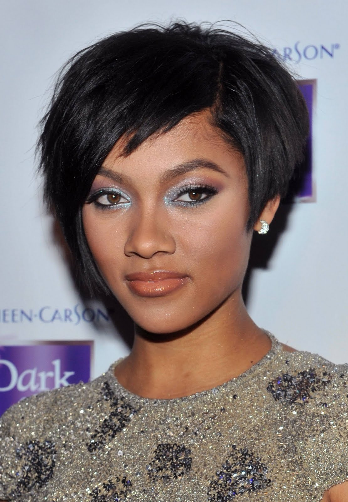 short-haircuts-for-women39s-formal-short-haircuts-2014-which-can-inspire-you
