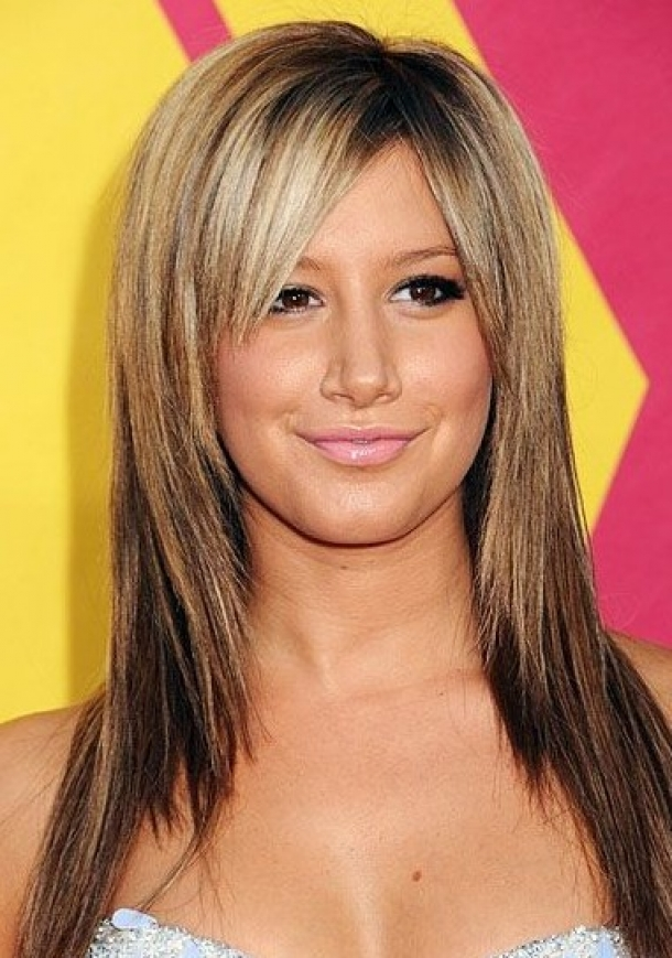 short-layered-hairstyles-thin-hair