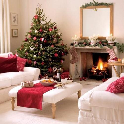 superior-christmas-home-decor-ideas-4-christmas-tree-decorating-ideas