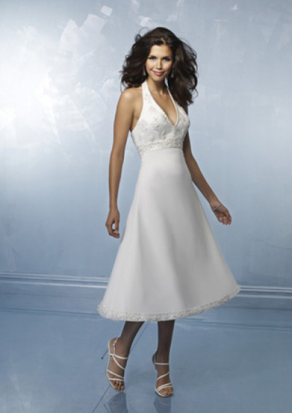 tea_length_wedding_dress