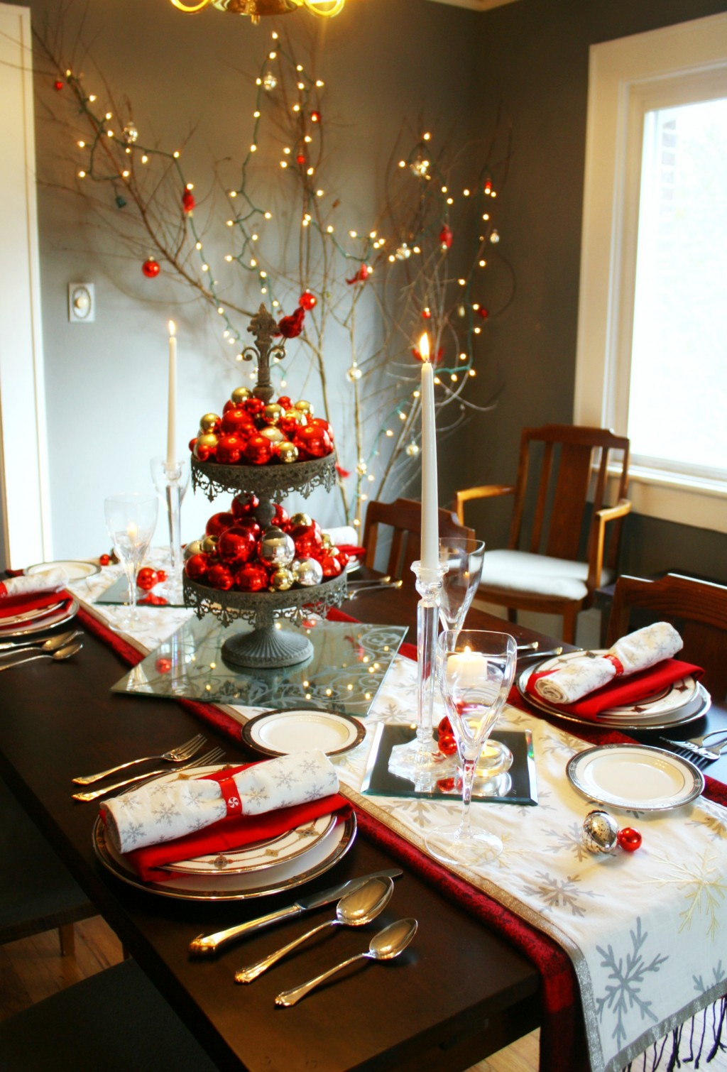 uncategorized-clean-holiday-dinner-table-decoration-ideas-christmas-dinner-table-decoration-ideas-christmas-dining-room-table-decoration-ideas-christmas-dinner-table-decoration-ideas-pinterest-pi-