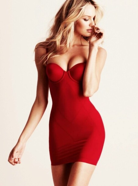 vsgwe5-l-610x610-dress-red-dress-cocktail-dress-sexy-dress-red-sexy-mini-short-night-dress-tight-cleavage-party