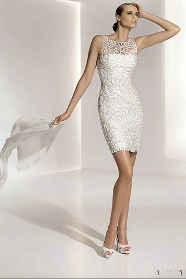wpid-Short-Designer-Wedding-Dresses-2015-2016