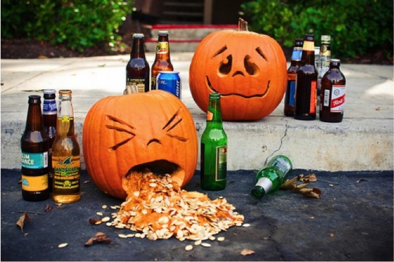10-Awesome-Homemade-Pumpkin-Ideas-for-Halloween-2015-9.