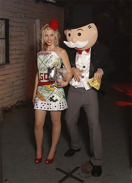 15-Cute-Funny-Couples-Halloween-Costumes-Outfit-Ideas-