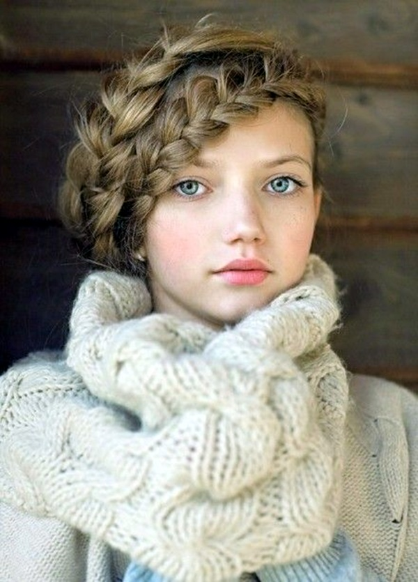 Amazing-Winter-Hairstyles-to-Try-in-2015-32