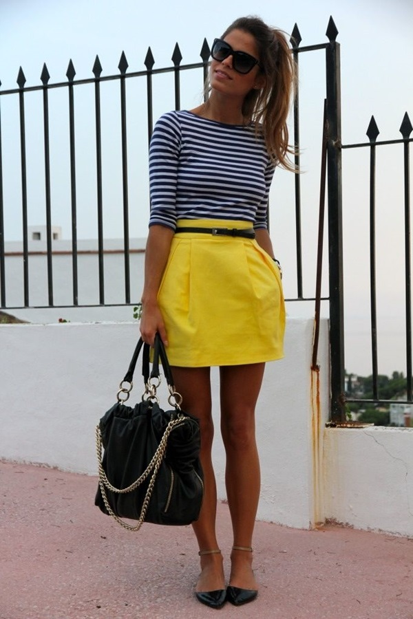 Attractive-Summer-outfits-for-work-35