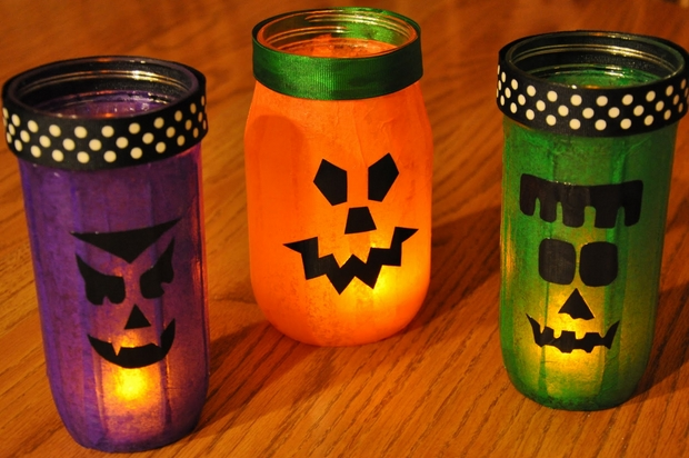 Diy-Indoor-Halloween-Decorating-Ideas-4.