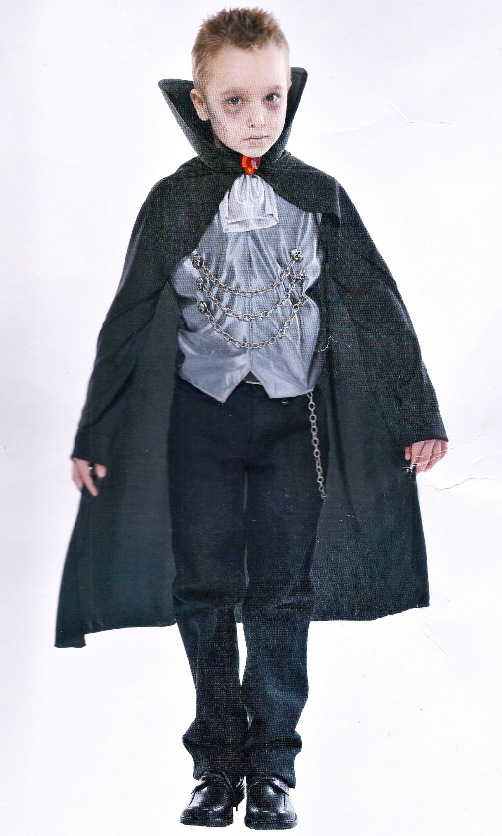 Fang_Dracula_Vampire_Halloween_Costume_Child
