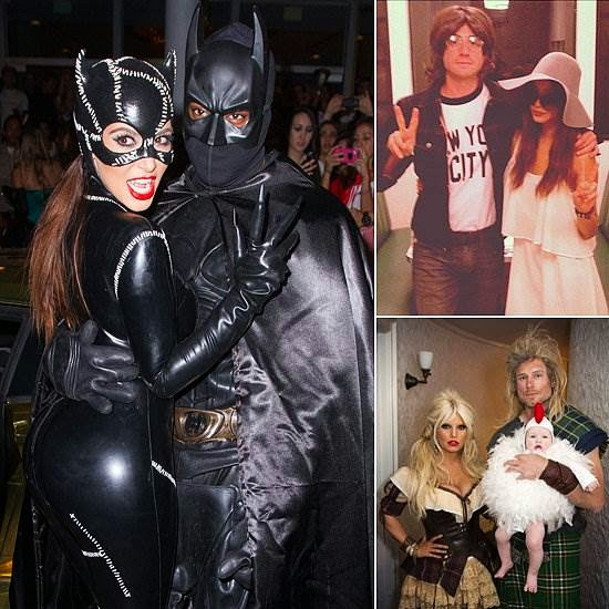 Halloween-Couple-Costumes-2014