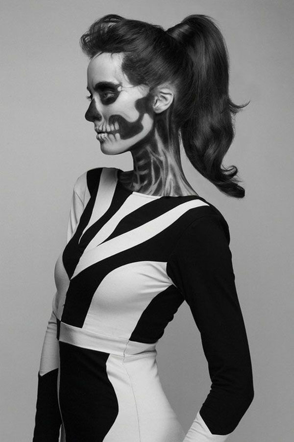 Halloween-costume-ideas-for-women.