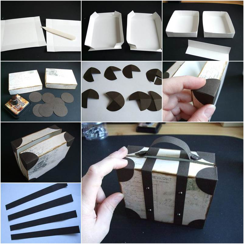 How-to-DIY-Creative-Luggage-Style-Gift-Box.