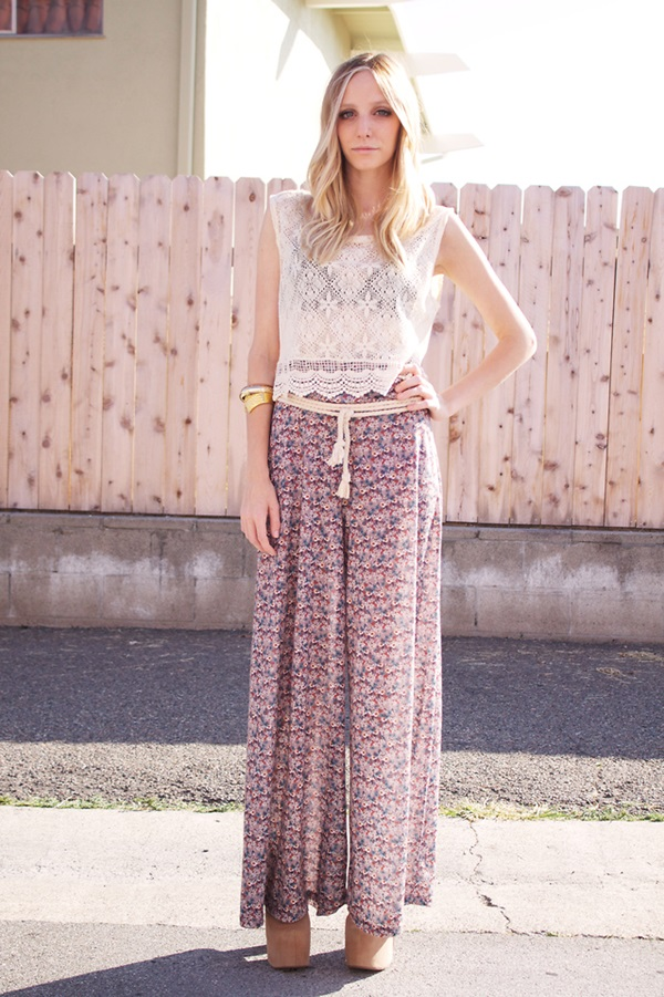 In-Trend-Plazzo-Pants-Looks-you-should-Try-15