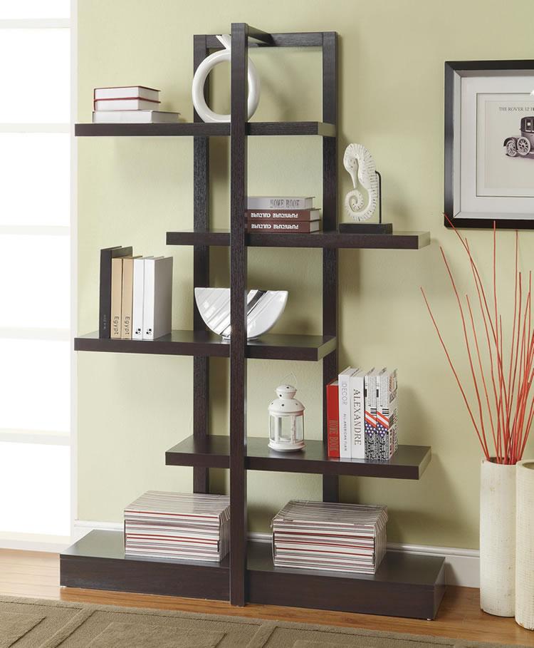Open_Bookshelf_800317_Coaster_Furniture.