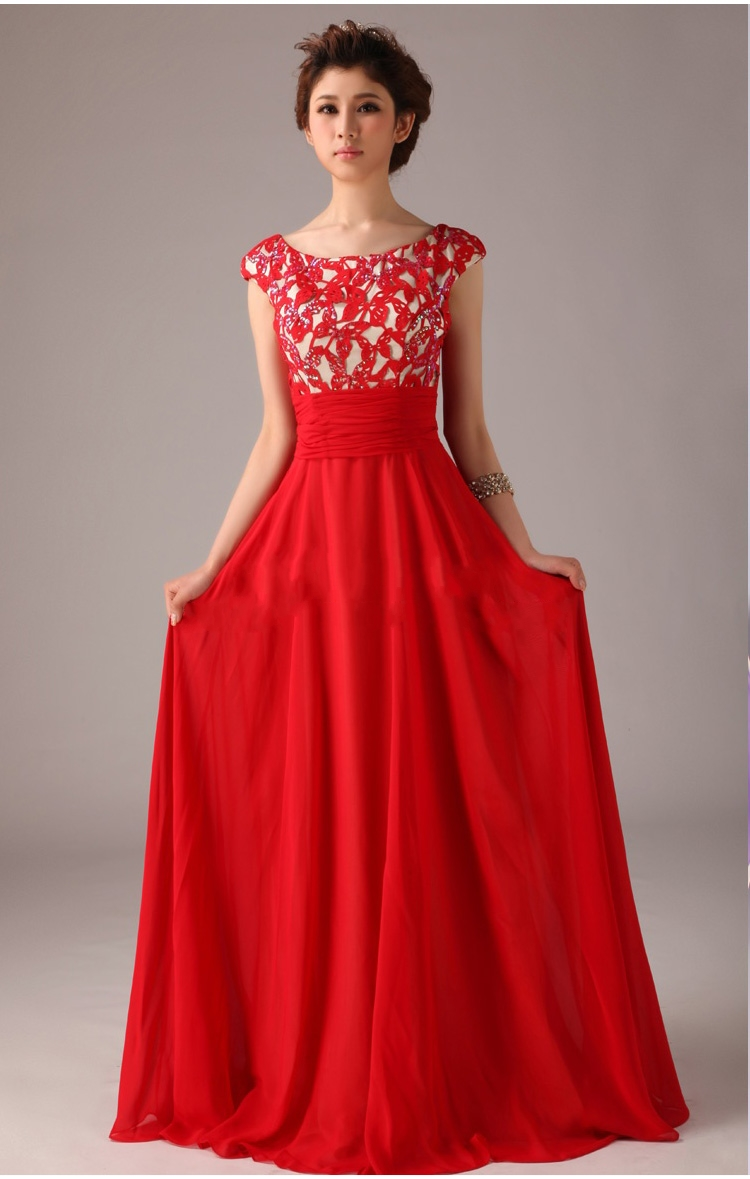 Red-Prom-Dress-Leel-Style-Happy-Valentines-Day-2015-Sexy-Red-Prom-Dresses-Ideas.