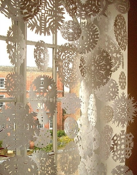 awesome-christmas-window-decor-ideas-..