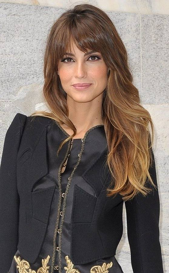 best-easy-cute-winter-hairstyles-with-bangs-for-long-thin-hair.