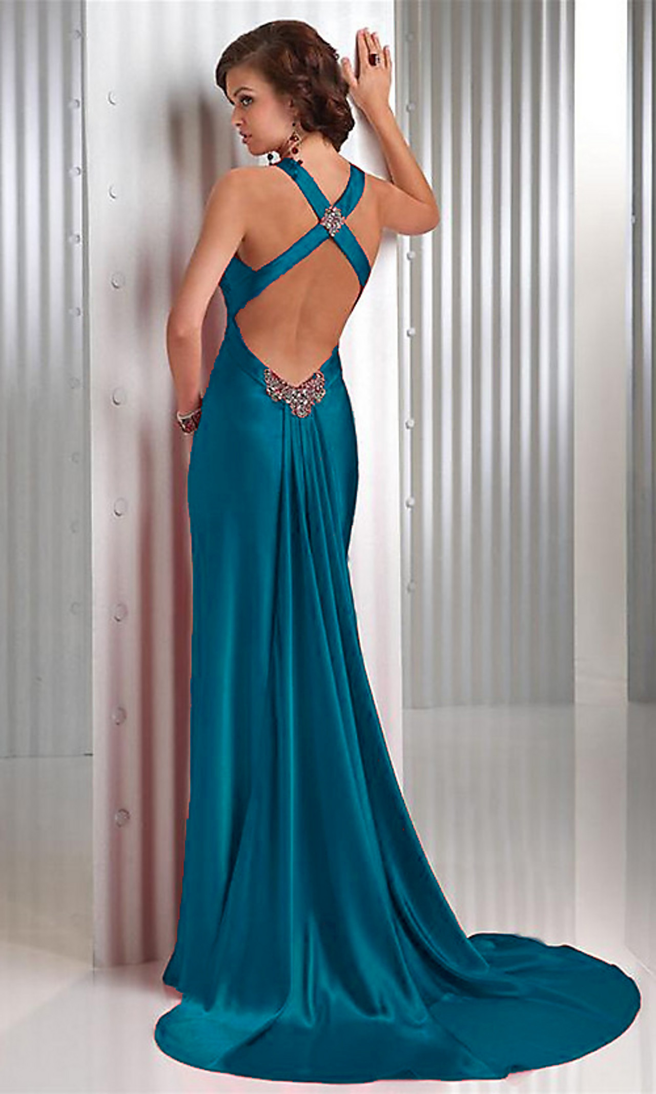 cheap-evening-dress-