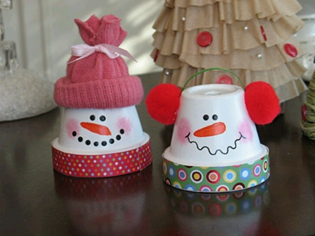 christmas craft ideas 5