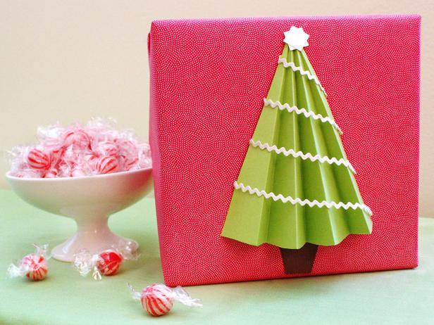christmas-gift-wrapping-ideas-..