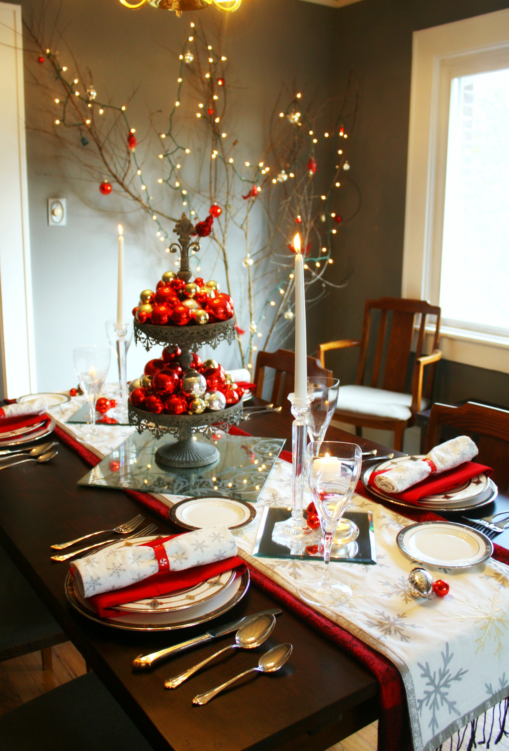 christmas-table-decorations-2015....