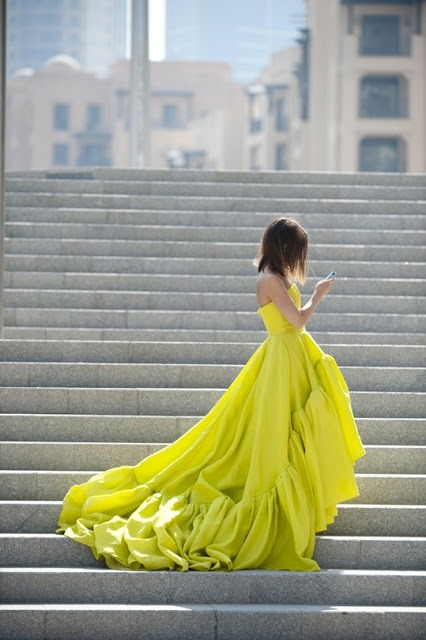 colors-in-fashion-4