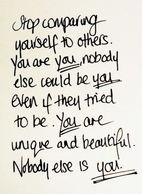 cute-inspirational-quotes-..