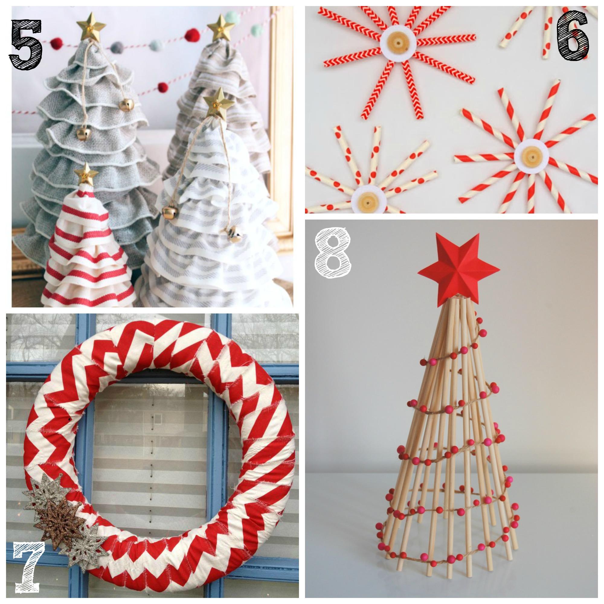 title | Diy Christmas Decorations Ideas