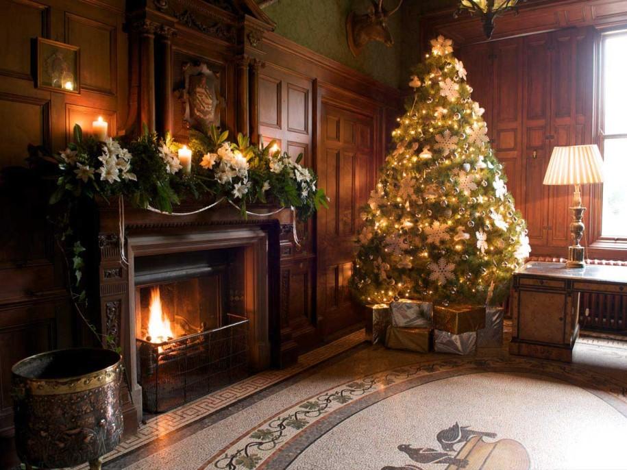 elegant-christmas-decorations-2015