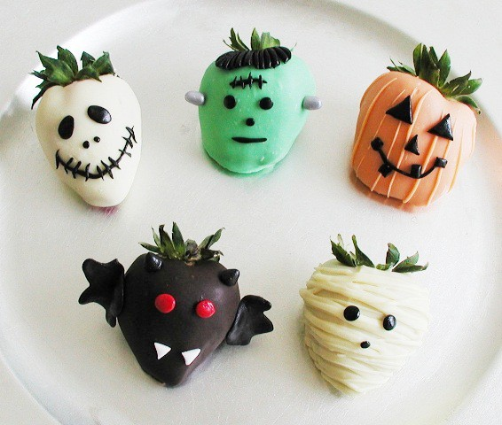 halloween-food-party-idea