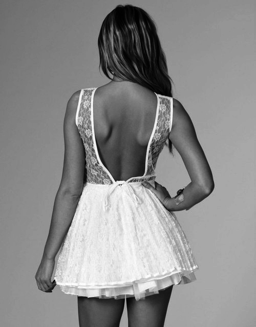 lace-prom-dresses-tumblrshort-lace-dress