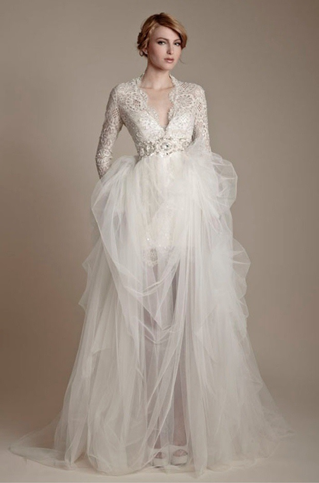 long-sleeve-wedding-dresses-7