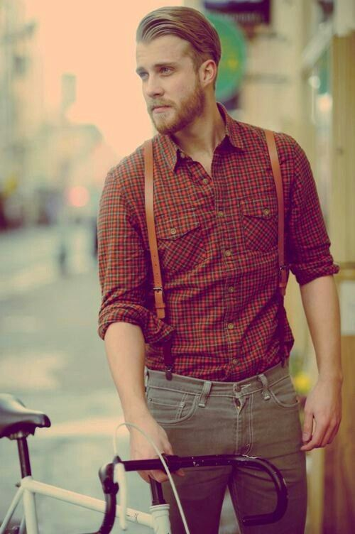 mens-suspenders-fashion-13