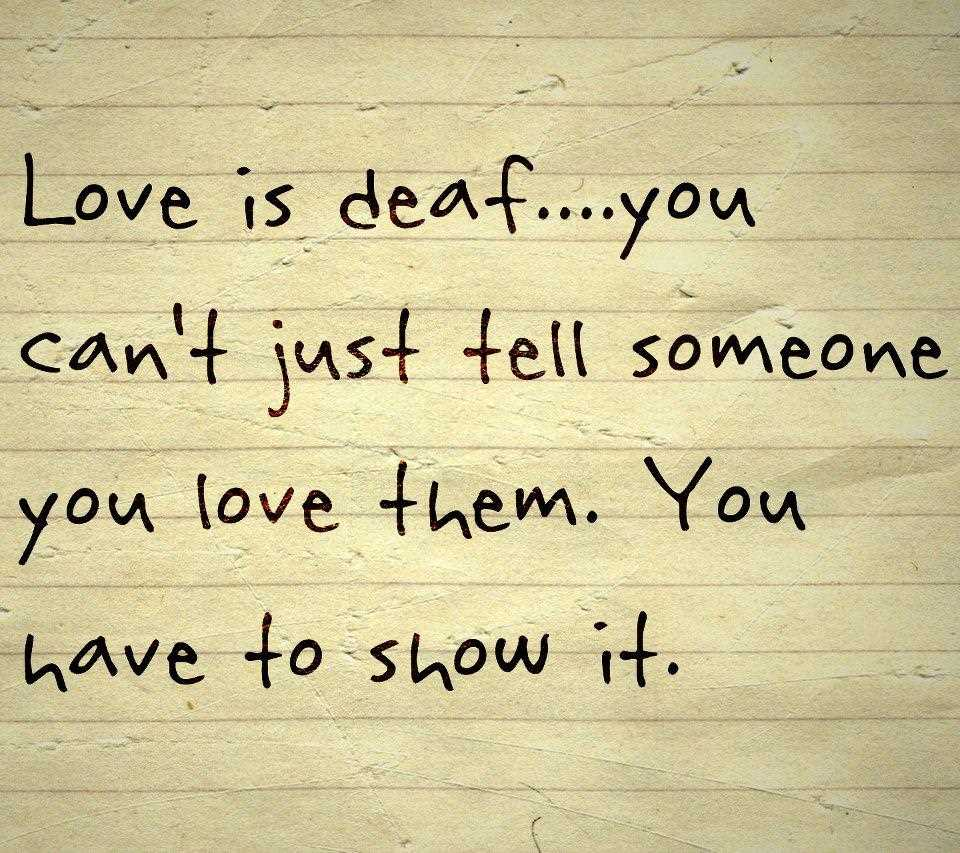 25 TRUE LOVE INSPIRATIONAL QUOTES.......