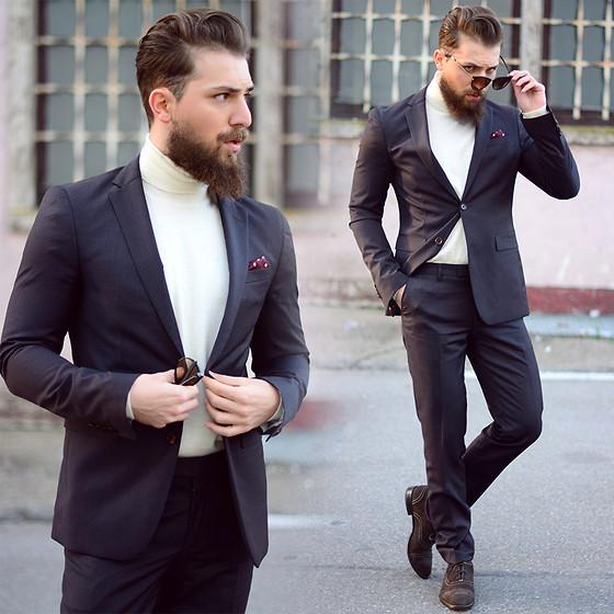semi-formal-clothes-for-men-